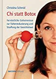 Chi statt Botox (Amazon.de)