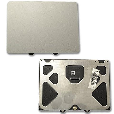 Trackpad Touchpad Mauspad für Apple Macbook Pro Unibody 15,4