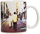 Best amici Tazze - Tazza Oasis Boxed Mug: Morning Glory Review