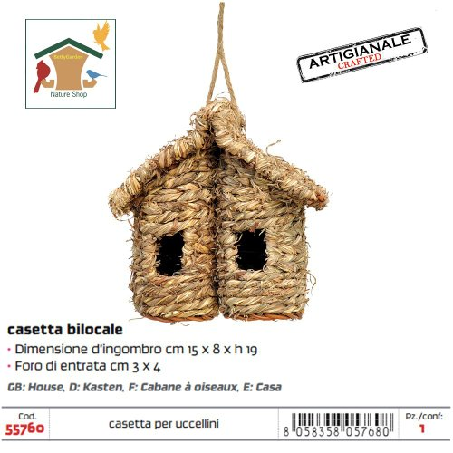 betty-garden-casa-doble-para-pajaros-new-nidos