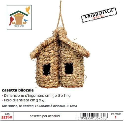 betty-garden-casa-doble-para-pajaros-new-nidos