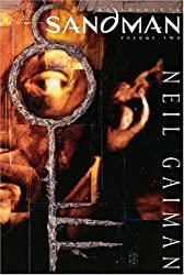 The Sandman vol. 2 (absolute edition)