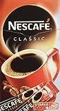Nescafé Bohnenkaffe, 20 g