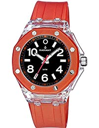 RADIANT NEW CROSS relojes hombre RA213603