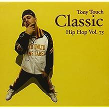 Hip Hop Classics Vol.75 [Import anglais]