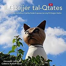 Il-Gżejjer tal-Qtates - Il-Persuni xejn imfaħħra li jieħdu ħsieb il-qtates tat-triq fil-Gżejjer Maltin