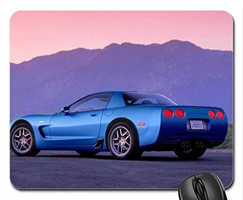 chevrolet-corvette-mouse-pad-mousepad-by-icecream-design