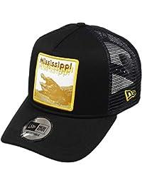 Amazon.it  New Era - Cappellini da baseball   Cappelli e cappellini ... 7ff448c18a68