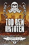 ISBN 3867623112