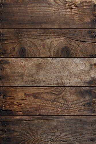 daniu-backdrops-pour-bebe-studio-maison-en-bois-de-plancher-props-fond-vinyle-5x7ft-150cm-x-210cm-da