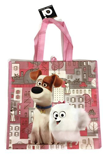 the-secret-life-of-pets-reusable-tote-by-accessory-innovations-by-secret-life-of-pets