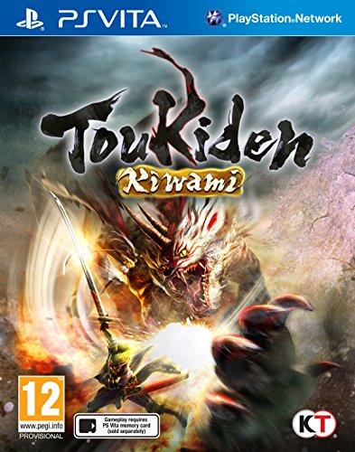toukiden-kiwami-playstation-vita-edizione-regno-unito