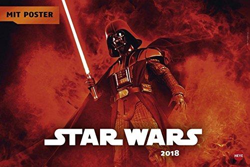L - Kalender 2018 ()