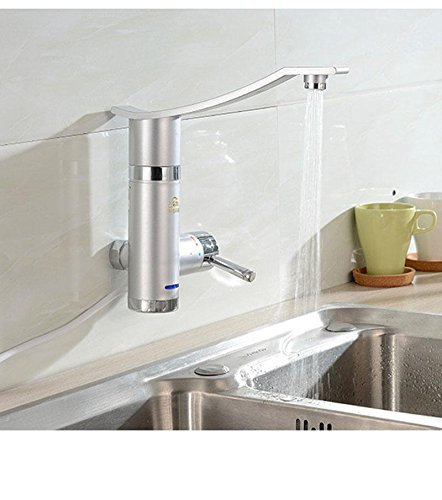 electric-faucet-kitchen-bath-dual-use-stainless-steel-heater-speed-hot-rapid-heating-electric-water-