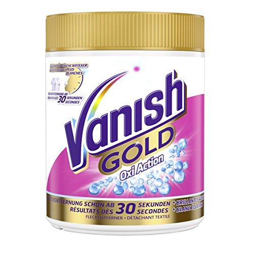 vanish-gold-oxi-action-fur-weisses-pulver-wasche-weiss-und-fleckenentferner-1er-pack-1-x-500g