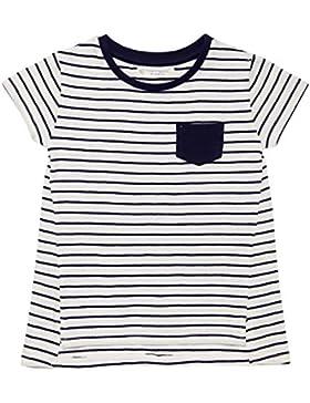 Sense Organics Mädchen Maike Girls T-Shirt