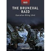 The Bruneval Raid - Operation Biting 1942