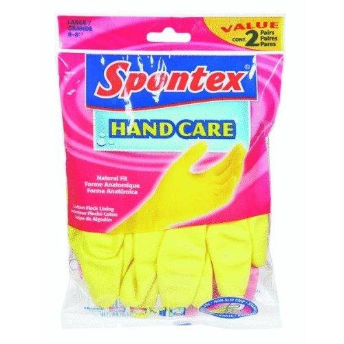 soft-scrub-2-pair-pack-premium-latex-gloves-lg-2pk-latex-glove
