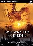 The Farmer's Time On Earth ( Bondens Tid På Jorden ) ( A Farmer's Days On Earth ) by Styrbjörn Ejneby