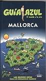 Mallorca (GUÍA AZUL)