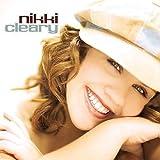 Nikki Cleary Imp