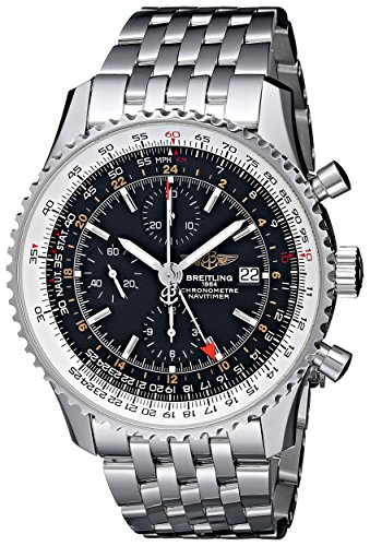 breitling-bta2432212-b726ss-orologio-da-polso-acciaio-inox-colore-argento