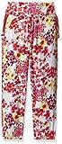 Cherokee Girls' Trousers (263576482_Whit...