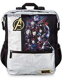 MarvelS Avengers: Infinity War Backpack, School Bag for Boys Disney Store - NWT