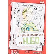 El Plan Maestro de Hugo