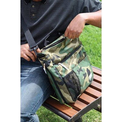 sac-langer-convertible-par-amy-michelle-lexingtoncamouflage