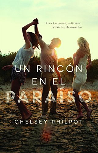 Un rincón en el paraíso por Chelsey Philpot