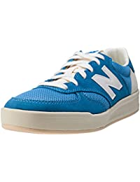 Zapatillas New Balance CRT300 VW