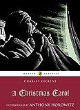 A Christmas Carol (Puffin Classics) (English Edition)