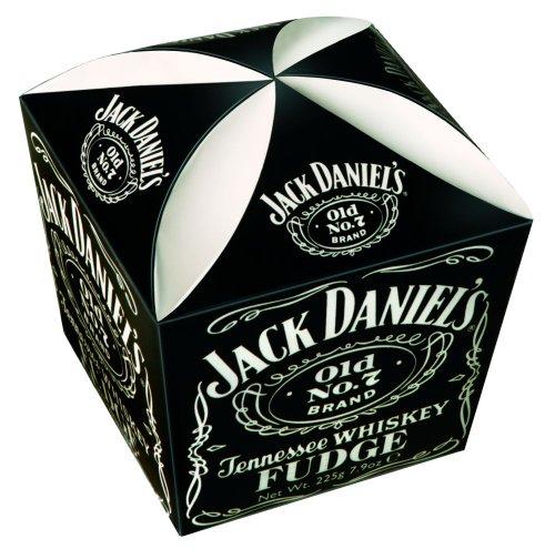 gardiners-of-scotland-jack-daniels-whisky-fudge-1-x-250g