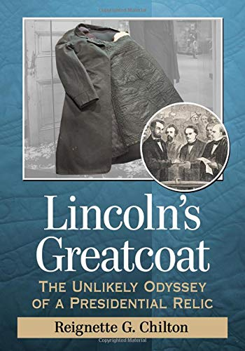 Lincoln¿s Greatcoat