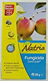 Bayer Natria Serenade Confezione Di 200 Gr