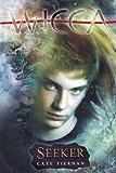 Wicca 10: Seeker: Seeker
