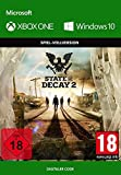 State of Decay 2 | Xbox One - Download Code Bild