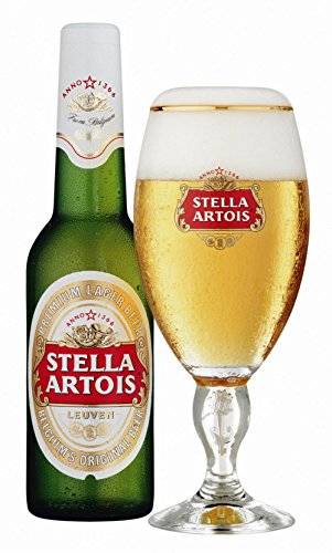 stella-artois-lager-and-free-chalice-24-x-330ml-bottles