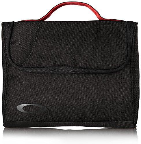 oakley-toiletry-bag-black-black