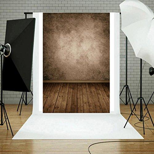 Mamum 3D-Studio-Hintergrundtuch aus Vinyl, Thema: Ostern, Foto-Hintergrund, Requisite Einheitsgröße O