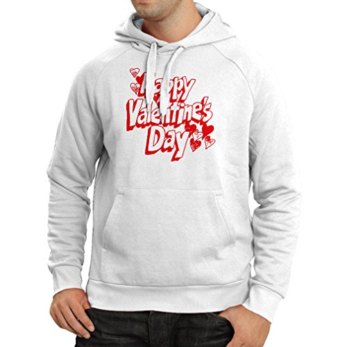 hoodie-happy-valentine-day-my-love-love-quotes-dating-gifts