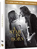 Star is Born, with CD soundtrack (DS) (DVD)