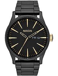 Nixon Herren-Armbanduhr A356-1041-00