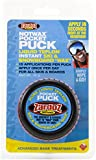 Zardoz Not Wax Pocket Puck -