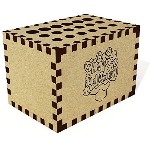 een' Bleistift Block / Halter (PB00001039) ()