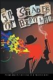 Libros Descargar en linea 50 Shades of Bipolar Poems and Reflections from a Twisted Mind by Stephen Bratakos 2014 05 08 (PDF y EPUB) Espanol Gratis