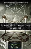 Image de El talismán del emperador: El talismán y su poder los arrastra a una lucha eterna