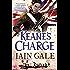 Keane's Charge (Captain James Keane Book 3)