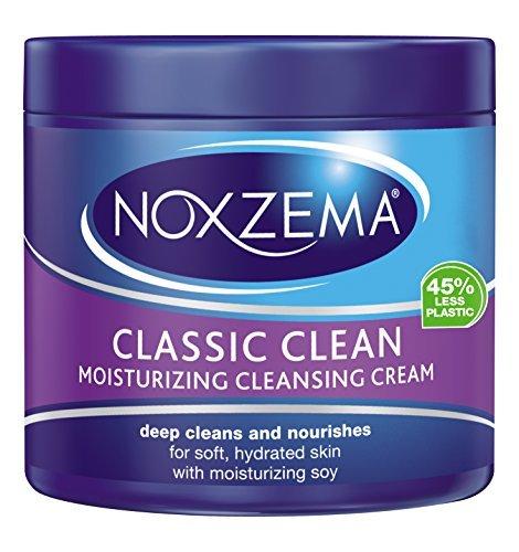 noxzema-classic-clean-moisture-cleansing-cream-12oz-jar-by-noxzema